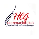 hcg-logo