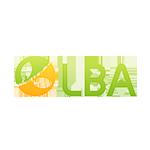 lbq-logo