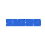 sinao_logo