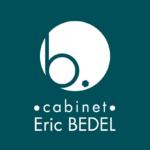 CABINET BEDEL