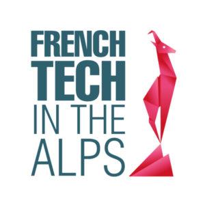 FrenchTech Partenaire de Comongo