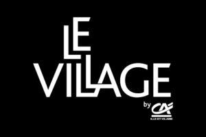 Le Village by CA Partenaire de Comongo