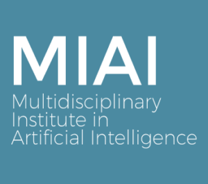 MIAI Partenaire Intelligence Artificielle de Comongo