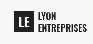 Lyon Entreprises – Redonner du sens à la stratégie d'entreprise
