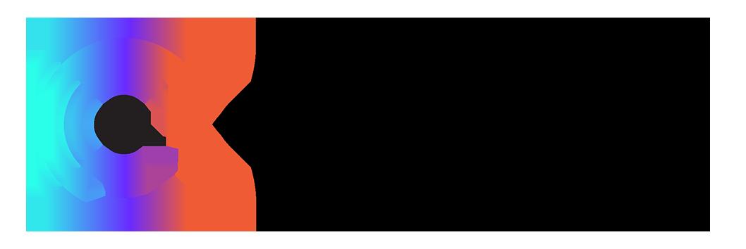 Logo Comongo