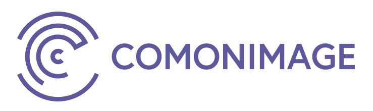 Logo Comonimage