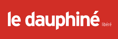 Read more about the article Enquête du Dauphiné Libéré avec Comongo