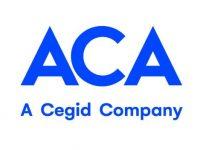 Logo ACA - Client de Comongo