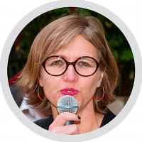 Anne KEISER - Directrice Générale ACA